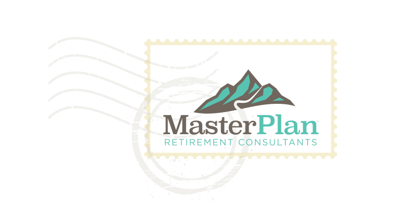 Master Plan Your Retirement