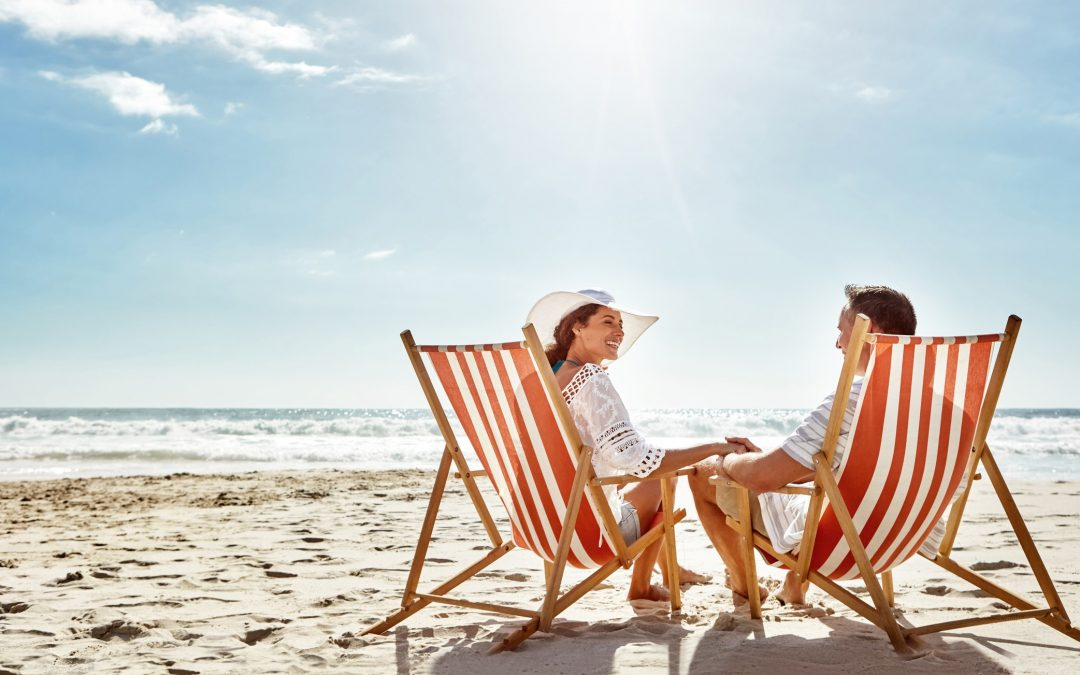 3 Affordable Tropical Locations for Your Retirement