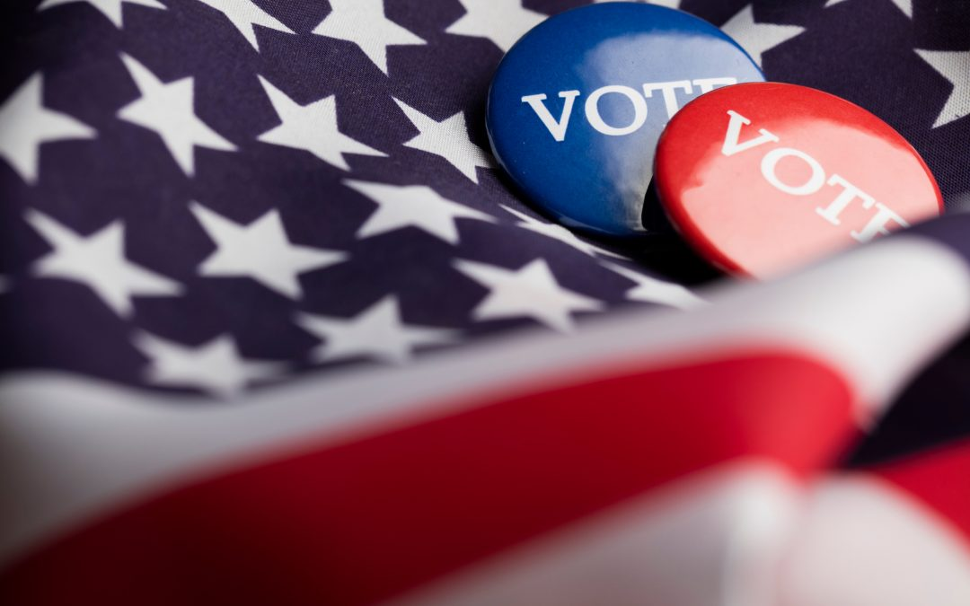 What Does the 2020 Election Mean for Your Portfolio?
